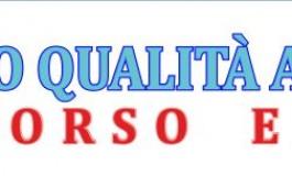 Premio qualità Abruzzo 2014: al via il concorso enologico