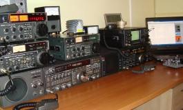 Rally del Molise, prezioso il lavoro dei radioamatori dell'ARI
