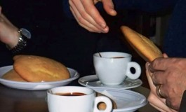 """'Raffaiuoli e Cioccolata' per tutti domani ad Agnone per il """"Piccolo Natale"""""""