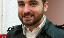 Pd, elezioni segreteria regionale: 5 circoli dell'Alto Sangro puntano su Marco Rapino
