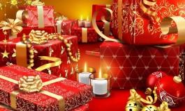 Regali di Natale, l'Alto Sangro una miniera di eccellenze per tutti i gusti