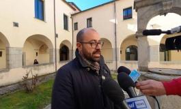 Isernia, riaprono le scuole: la provincia punta sull'Alberghiero di Agnone