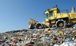 """Wwf: """"Basta ritardi per il piano regionale dei rifiuti"""""""