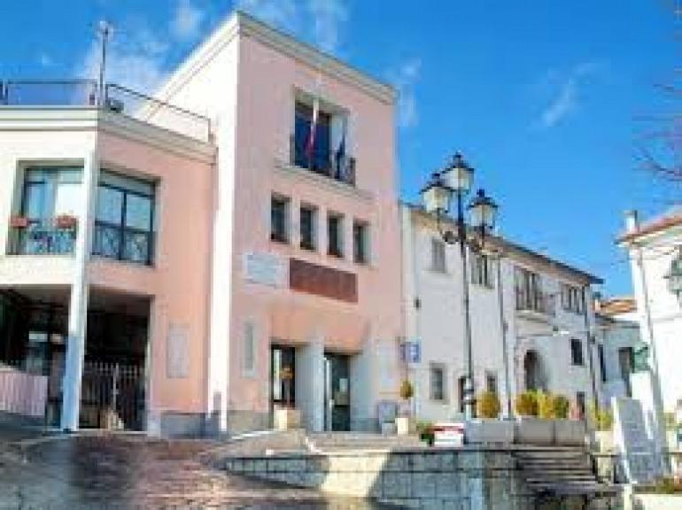 Rionero Sannitico o Villa Castelli: chi ha copiato il programma elettorale?