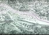 Castel di Sangro, Angelo Caruso avvia la riqualificazione della ex Sangritana