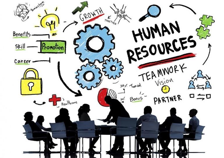 Francesca Di Virgilio: gestione delle risorse umane, nuova strategia di progettazione del lavoro