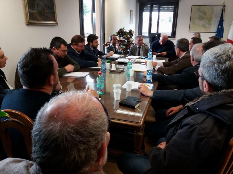 Banda larga – connessi entro giugno: Ateleta, Pescocostanzo e Roccaraso