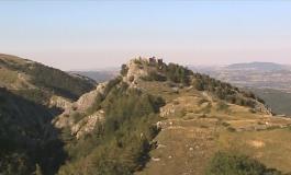 Concorso 'castle resort' a Roccamandolfi per rilanciare il turismo matesino