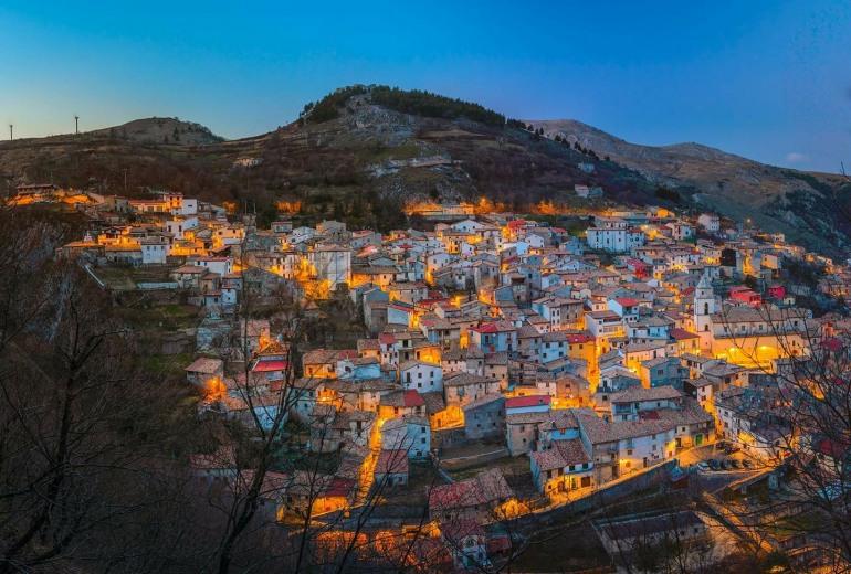 Roccamandolfi, comune all'avanguardia: approvato il regolamento per l'accesso civico e generalizzato