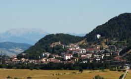 """Roccaraso, teatro di """"Cibo e ospitalità lungo la via degli Abruzzi"""""""