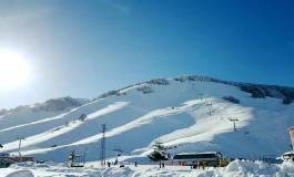 Roccaraso, weekend da urlo: Rds, vertical skialp, gare di slalom gigante e poi appuntamenti con Corona e Bonomelli
