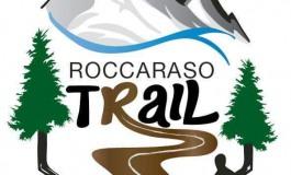 Roccaraso Trail 2017, parlano i sindaci: un evento che aiuta il turismo