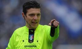 Il corner di Santopaolo: Arbitri professionisti o importati dall'estero?