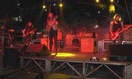 Roccamandolfi, pienone alla 1^ serata del Rocka in Musica. Stasera 3 band sul palco matesino
