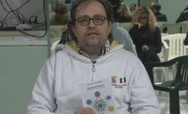 'Evolvendo', il libro di Rodolfo Palermo è stato presentato a Isernia
