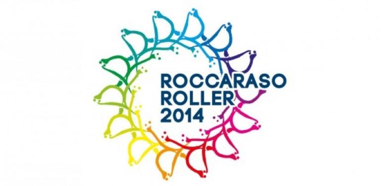 Roccaraso, capitale italiana del pattinaggio artistico. Stasera l'inaugurazione del campionato Europeo