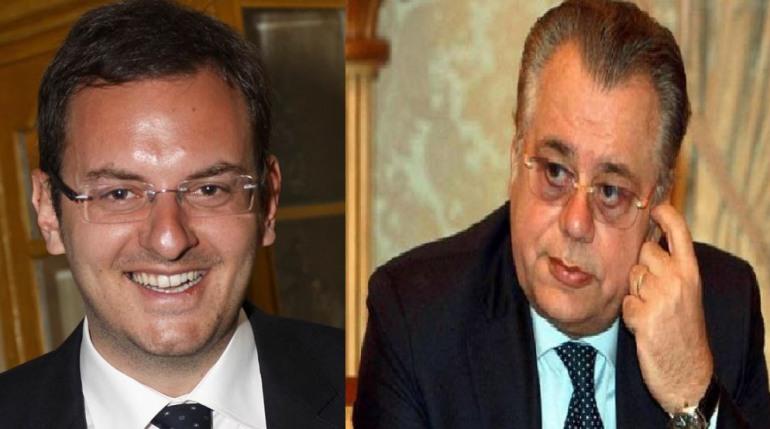 Provinciali Isernia, pensando alle regionali 2018: prove tecniche Iorio – Romano?