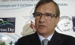 Mondiali sci 2012 -  L'ex comunità montana condannata a pagare 100.000 euro