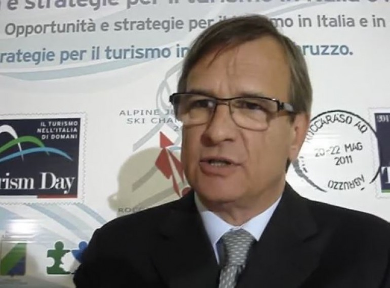 Mondiali sci 2012 –  L'ex comunità montana condannata a pagare 100.000 euro