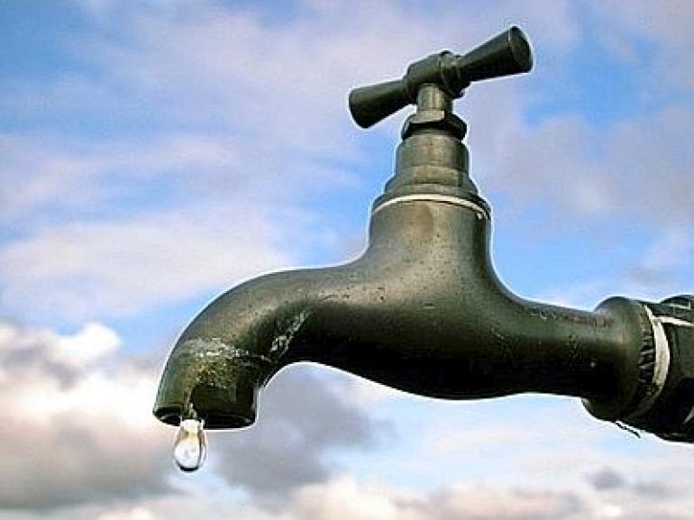 Emergenza siccità, Saca chiede ordinanze sindacali ai comuni