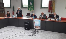 Salvaguardare il dialetto per conservare il patrimonio culturale, dibattito a Castel di Sangro