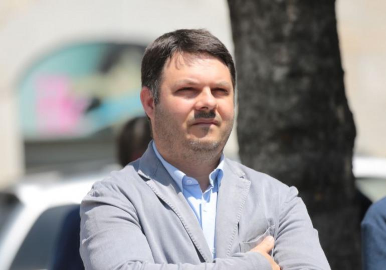 """Agnone, amministrative 2020. Lista 3 """"Nuovo Sogno Agnonese"""" candidato sindaco Daniele Saia: ecco il programma elettorale"""