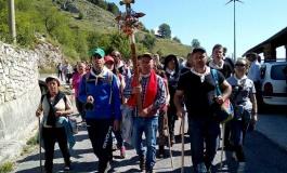 Il culto di San Liberato Martire a Roccamandolfi: tradizione in vita da 300 anni