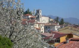 San Pietro Avellana, l'opposizione attacca Lombardi sui lavori pubblici