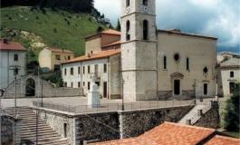 Simona De Caprio eletta sindaco di San Pietro Avellana