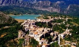 Castel San Vincenzo, stipulata convezione per la diffusione dei servizi di politiche attive del lavoro