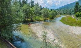 Abruzzo, la pesca come opportunità di turismo: urge la riforma