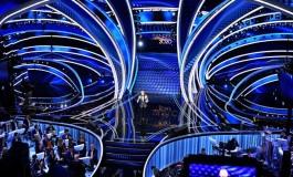 Sanremo: la storia del Festival della canzone italiana
