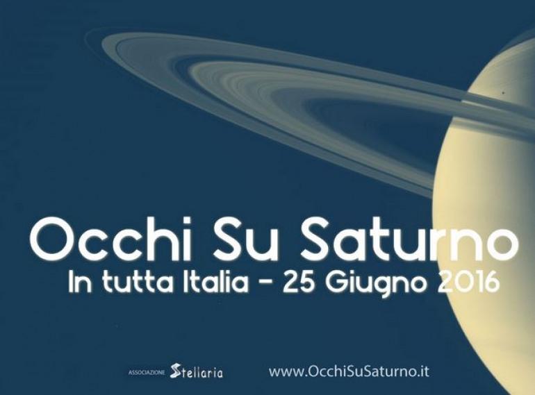 Abruzzo e Molise puntano gli occhi su Saturno da Campo di Giove, Introdacqua e Castelmauro