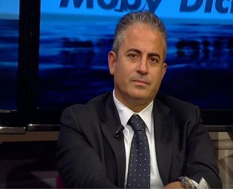 """Molise Acque, Scarabeo: """"No alla privatizzazione della vera ricchezza della regione"""""""