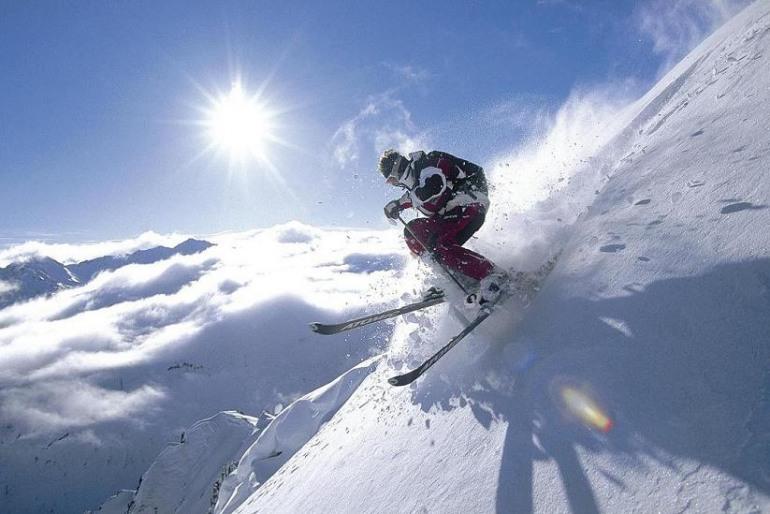 Sci – Roccaraso, la Regione eroga 40.000 euro per due eventi sportivi
