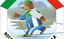Skiroll, ad Alfedena la seconda tappa nazionale della Coppa Italia