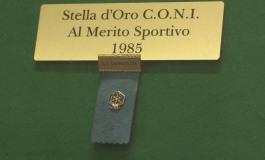 Speciale - Sci Club Capracotta, una storia lunga 102 anni: passato, presente e futuro