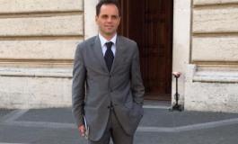 """Fase Due - Sciulli (ANCI Molise): """"Riconoscere maggiore autonomia ai sindaci"""""""