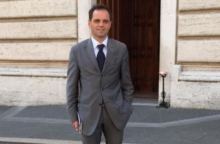 """Ospedale di Agnone, Sciulli (ANCI Molise): """"Ho chiesto a Berlusconi di farlo inserire nel Curaitalia"""""""