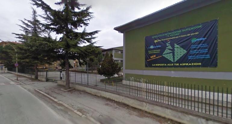 Castel di Sangro, iniziano oggi  i corsi d'italiano agli immigrati