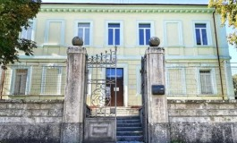 Alfedena, sospesa l'attività didattica scuola dell'Infanzia fino al 26 febbraio
