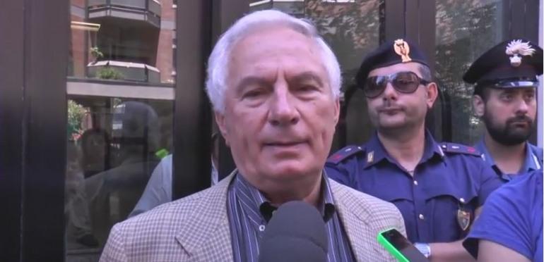 """Il sindaco Scura replica: """"Il segretario comunale non ha bacchettato l'Amministrazione"""""""