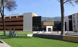 Pozzilli, musica e neurologia: Fondazione Neuromed promuove un concerto gratuito presso l'I.R.C.C.S.