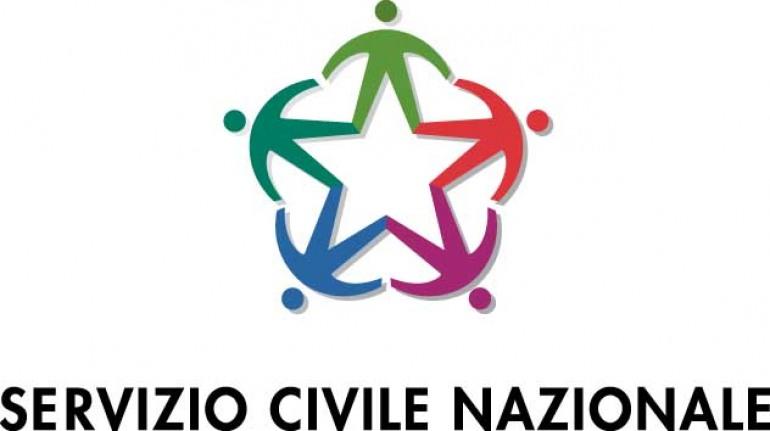 Abruzzo, esce il bando del servizio civile 2016
