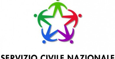 Servizio civile - 14 posti in Alto Sangro per i progetti del CSVAQ