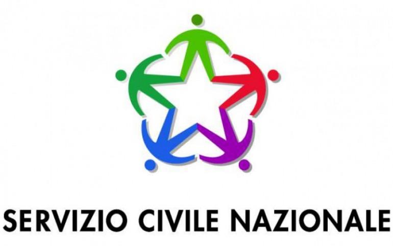 Servizio civile – 14 posti in Alto Sangro per i progetti del CSVAQ