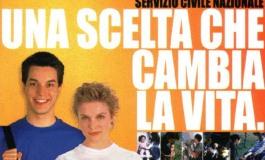 Castel di Sangro, servizio civile: presentazione progetti in Alto Sangro