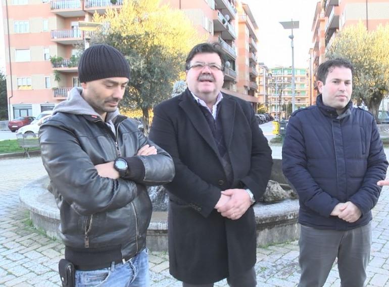 Emergenza neve 2012, Regione Molise non eroga i fondi: i sindaci rischiano i decreti ingiuntivi