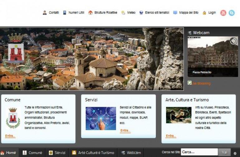 Castel di Sangro, il 7 settembre Consiglio Comunale in streaming