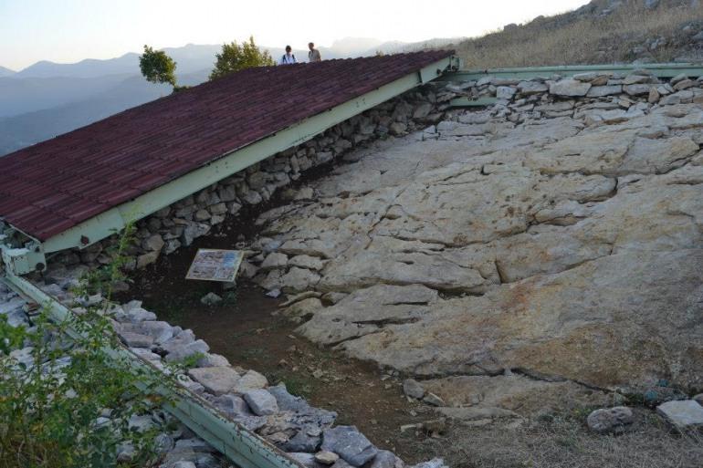 """Scontrone: sabato 30 maggio l'ottava edizione del """"Geologia e Turismo day Abruzzo"""""""